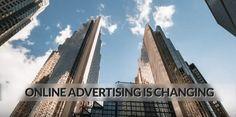 {Programmatic Header Bidding Consultants | Programmatic Consultants | Ad Operations Consultants}  https://www.youtube.com/watch?v=F3fBYTVnBJQ