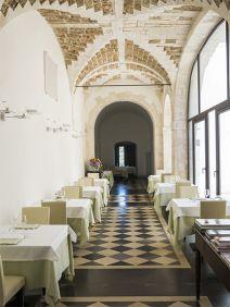 Cenobio in Ragusa