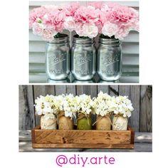 Instagram: diy.arte   Canal: DIYarte   diyarte@gmail.com Tutoriais todos os dias no instagram e no canal duas vezes por semana
