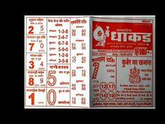Garibachi Laxmi Matka Lady Matka Chart Dark Blue Wallpaper, Kalyan Tips, Lottery Results, Related Post, Today Tips, College Girls
