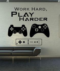 Game room en Pinterest   Videojuegos, Donkey Kong y Salas De Juego