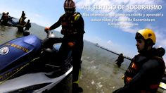 Water Safety, Water Crafts, Spain, Racing, Life, Running, Sevilla Spain, Auto Racing, Handmade Crafts