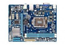 Carte mere gigabyte GA-H61M-DS2 LGA1155 socket - H61
