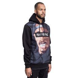 Cayler & Sons Pacasso Hoody! https://www.rudestylz.de/cayler-pacasso-hoody #hiphop #rap #fashion #streetwear #streetware
