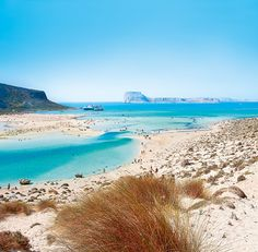 Holidays-in-Crete-Greece