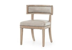 14956_Carter Dining Chair_Alice Lane Home_1