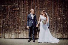 'a russian-german love, a beautiful bride and a handsome groom - my perfect weekend! <3 #wedding #realwedding #russian #vintagewedding #hochzeit #hochzeitsfotograf #hochzeitsfotografie #stephaniekieslich_fotografie #mainz #wiesbaden #giessen #rheinhessen #brautpaar #couple #braut #bride #bräutigam #brautkleid #weddingdress #weddinggown #bouquet #brautstrauss #weddinghair #brautfrisur #instabride #bridesofinstagram #instalove #love #instadaily #instagood - hair and makeup by gorgeous…