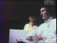 michel polnareff - le bal des laze (1970) - YouTube