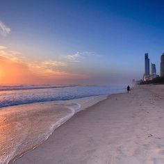 Pawel Papis Photography | Surfers Paradise, Gold Coast, QLD, Australia