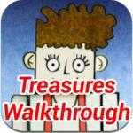 Albert Treasures Walkthrough For Iphone Ipad Ipod