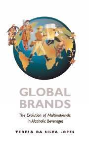 Test bank solutions for macroeconomics 5th canadian edition by global brands fandeluxe Gallery