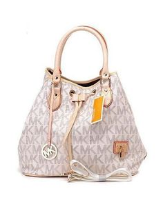 Michael Kors Sutton New with tags Michael Kors sutton medium bag. Bag is  navy with gold accents. Has carry and shoulder straps. Just purchased at a  Macys ...