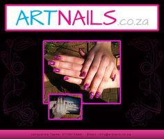 Full Acrylic Pink Glitter nails Pink Glitter Nails, Acrylic Nail Art, Acrylics