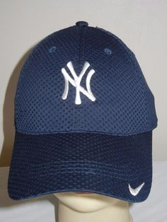 premium selection 115d6 ea943 netherlands yankees 9 11 remembrance new era cap b9f9a a27e0  ireland new  york yankees nypd nyfd hat xl 4f4f7 e150e