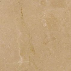 Java Cream marble has a light brown base with some dark shading throughout. A wide range of variety in slabs and tiles are available at our online store.
