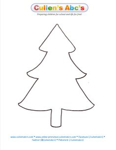 make ornaments to hang on your Christmas tree or give as a gift and wrap them up later in the week with the wrapping paper your child made.     http://online-preschool.cullensabcs.com/preschool-days/diy-christmas-day-2/