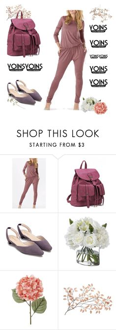 """""""Yoins #15/2"""" by s-o-polyvore ❤ liked on Polyvore featuring Diane James, Canopy Designs, yoins, yoinscollection and loveyoins"""