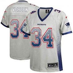 67 Josh Kline New England Patriots Jerseys Wholesale