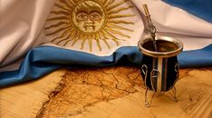 """Organic Yerba mate tea has many health benefits. Learn about what it is and how to consume it. In South America, it is referred as """"The Drink of the Gods. Yerba Mate, Mendoza, South America, Around The Worlds, Places, Bella, Cisneros, Nice Photos, Jazz Guitar"""
