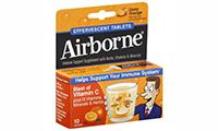 Free 4 Pack Airborne Samples more: http://sendmesamples.com/free-4-pack-airborne-samples/