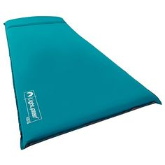 Lightspeed Outdoors XL Super Plush FlexForm Self-Inflating Sleep and Camp Pad *** For more information, visit image link.