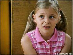 Chloe Moretz Big Momma S House 1 Chloe Grace Moretz In Big Momma S