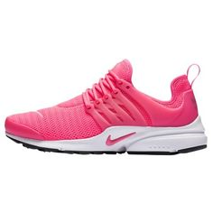f908c2185d1a5 33 Best Running images | Online shopping, Adidas pure boost, Adidas ...