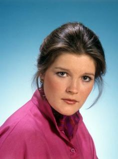 kate mulgrew 2015