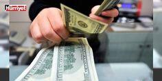 Dolar 1 ayın zirvesini gördü: Son gelen açıklamalar ve gelişmekte olan ülkelerin para birimlerindeki değer kaybıyla dolar/TL son bir ayın ziversini gördü.