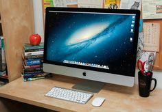 271 best allwasy apple images apple iphone apple products apple inc rh pinterest com