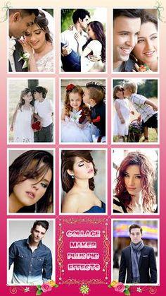 christmas lady photo maker banner 1024 aim entertainments code