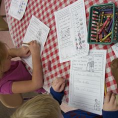 Take a Survey! Take Surveys, Take That, Let It Be, Homeschooling, Kindergarten, Classroom, Student, Math, Blog