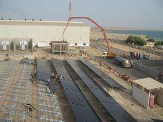 La compañía Praxia Energy, el fabricante asturiano de estructuras para plantas solares fotovoltaicas, que en el presente ejercicio ha superado los 10 millones de euros de facturación, aumentand…