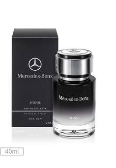 Mercedes Benz Intense Caballero 120 ml Edt Spray Mercedes Benz, Bourbon, Best Perfume For Men, Calvin Klein Perfume, Perfume Packaging, Best Fragrances, Cosmetics & Perfume, Perfume Collection, Lotions