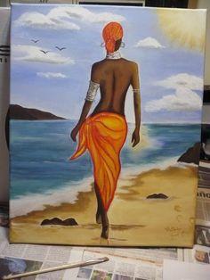 .art african                                                                                                                                                                                 Más