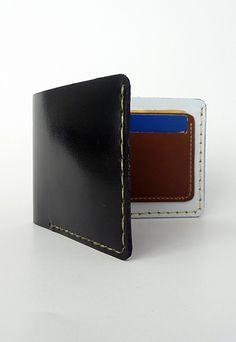 uncommon design wallet #primobject