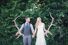 Rustic Wedding Hacks Every Bride Should Know