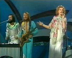 eurovision holland beitrag