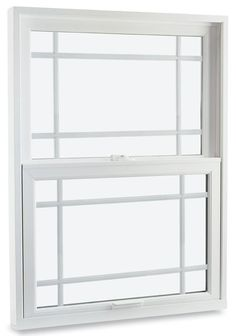 1000 images about infinity from marvin windows on for Buy double hung windows online