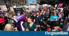Vulgar misogyny didn't harm Donald Trump – it helped him | Viv Groskop http://www.theguardian.com/commentisfree/2017/apr/05/donald-trump-pussygate-bully-women?utm_campaign=crowdfire&utm_content=crowdfire&utm_medium=social&utm_source=pinterest