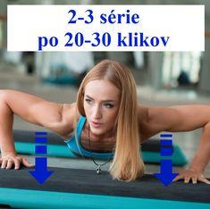 Chcete sa rýchlo zbaviť záhybov na bokoch a chrbte? Vyskúšajte toto! Mne to pomohlo za krátky čas! - Báječné zdravie Health Fitness, Strong, Fitness, Health And Fitness, Excercise