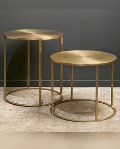 Home Living, Living Room, Table Legs, Feng Shui, House Design, Interior, Inspiration, Furniture, Messing