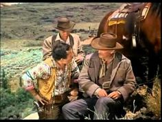 Gunpoint (1966) - http://filmovi.ritmovi.com/gunpoint-1966/