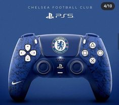 Playstation 5, Xbox, Iphone Wallpaper Photography, Ps4 Game Console, Fat Pig, Iron Man Art, Chelsea Football, Mans World, Funny Animal Videos