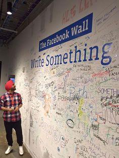 Diljit Dosanjh promoting Sardaar Ji at headquarters of Facebook, Twitter & YouTube