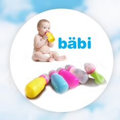 We'd like to share another story from one of the many happy owners of bubi bottle - Joanie Cox-Henry from Sun Sentinel magazine tells us how using babi bubi bottle to feed her son made it a hassle free and joyful experience! http://bubibottle.com/blog/all-bottled-up-another-story-from-a-happy-customer-using-babi-bubi-bottle/