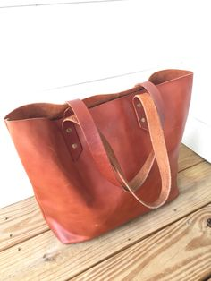 c7bd4a0854b5 99 Best Gillie Leather images in 2019 | Leather kits, Leather bags ...