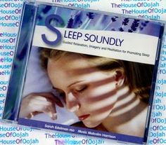 Guided Meditation, Imagery and Meditation for Promoting Sleep Guided Meditation Audio, Books On Tape, Dr Sarah, Online Shopping Stores, Audiobooks, Sleep, Reading, Marriage, Reading Books