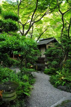japanlove:    喫茶 梅屋敷 by m-louis on Flickr.