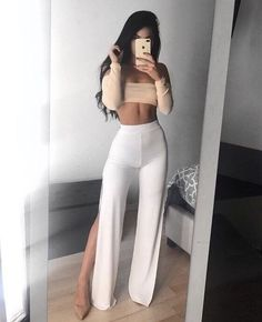 Why Editorial Fashion Photography is Such a Great Thing – PhotoTakes Casual Summer Outfits, Night Outfits, Mode Outfits, Cute Casual Outfits, Stylish Outfits, Fall Outfits, Classy Sexy Outfits, Grunge Outfits, Look Fashion